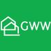 Vereinslogo GWW Sindelfingen