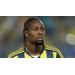Profilbild von Abdoulaye Ba