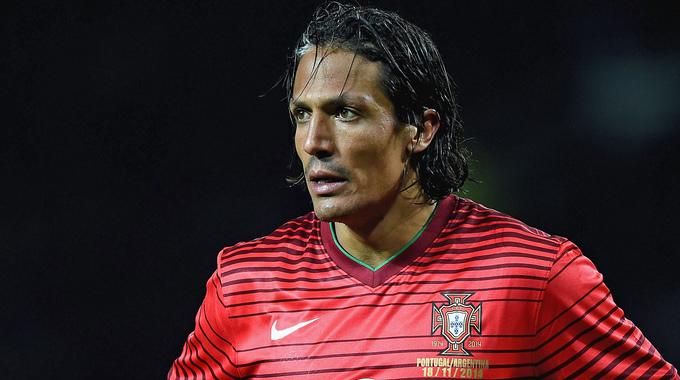 Profilbild von Bruno Alves