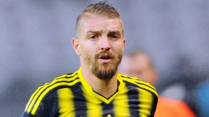 Profilbild vonCaner Erkin