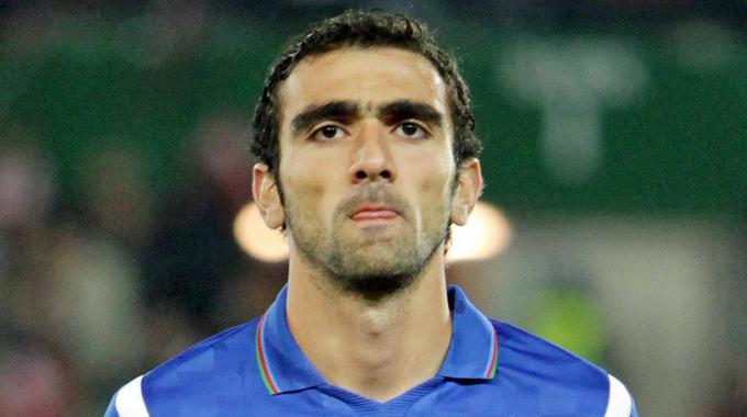 Profilbild von Wagif Jawadow
