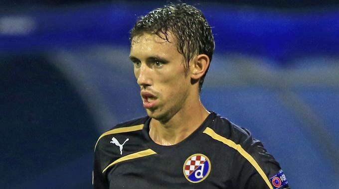 Profilbild von Josip Pivarić