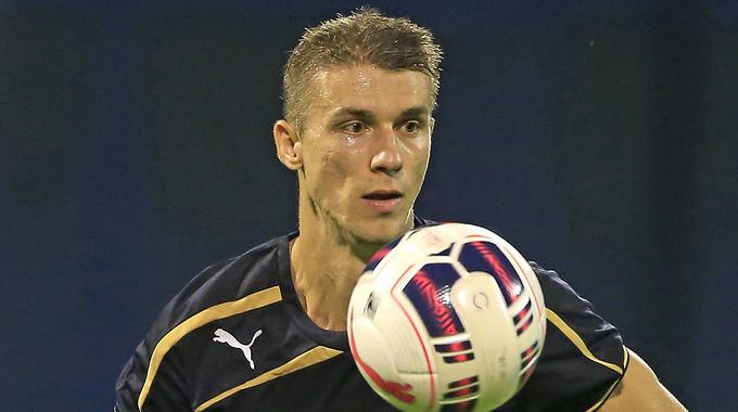 Profilbild von Jozo Šimunović