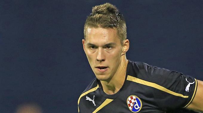 Profilbild von Marko Pjaca