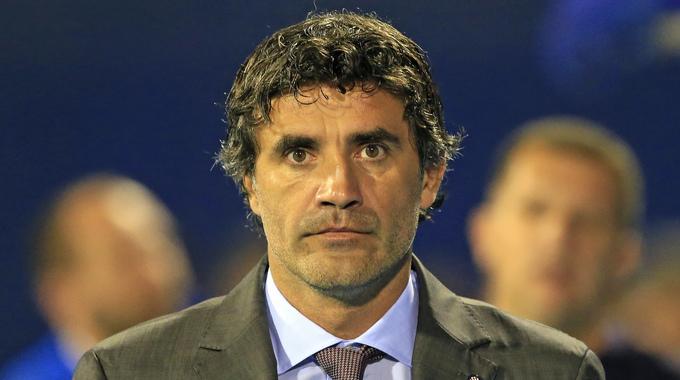 Profile picture of Zoran Mamic