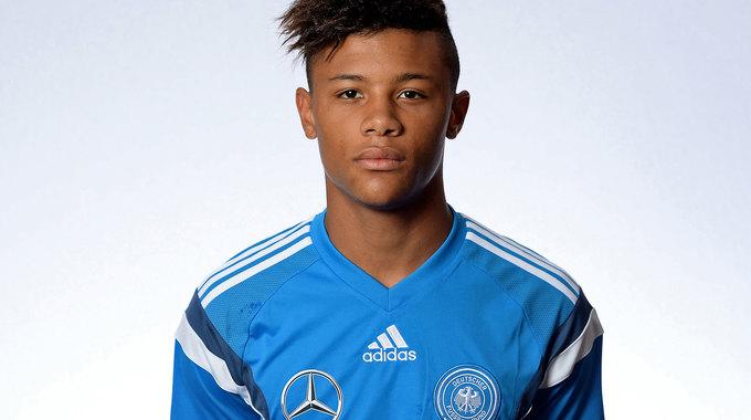 Profilbild von Jean Patrice Kabuya
