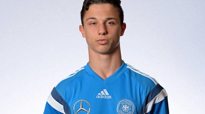 Profile picture of Tobias Missner