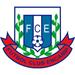 Vereinslogo FC Encamp