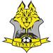 Vereinslogo Lynx FC