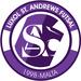 Vereinslogo St. Andrews FC