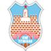 Vereinslogo KMF Titograd