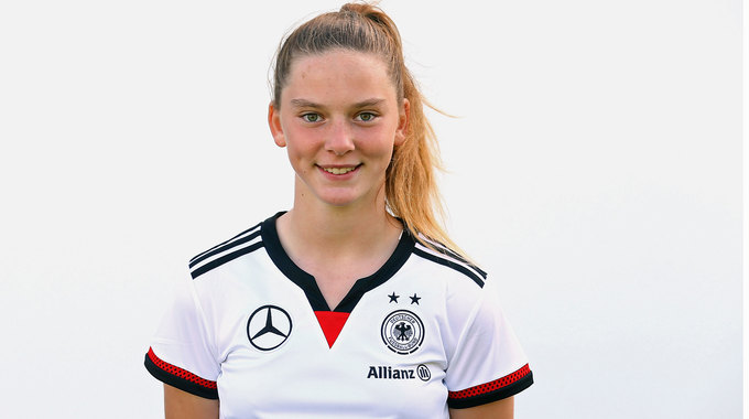 Profile picture of Janina Winter