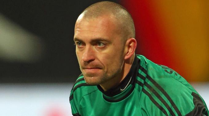 Profilbild von Andrej Sidelnikow