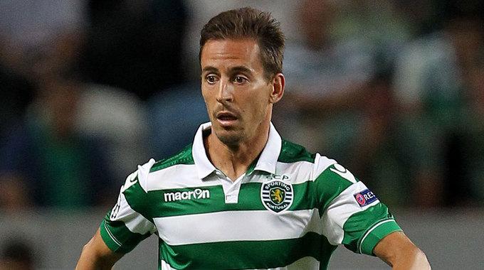 Profilbild von João  Pereira