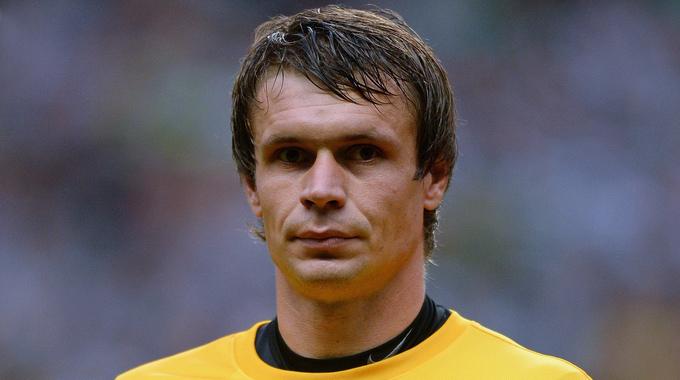 Profilbild von Alexander Mokin
