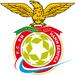 Vereinslogo FC RM Hamm Benfica