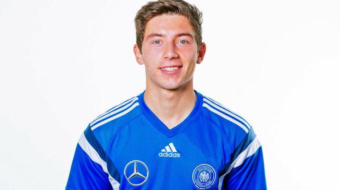 Profilbild vonMaximilian Wittek