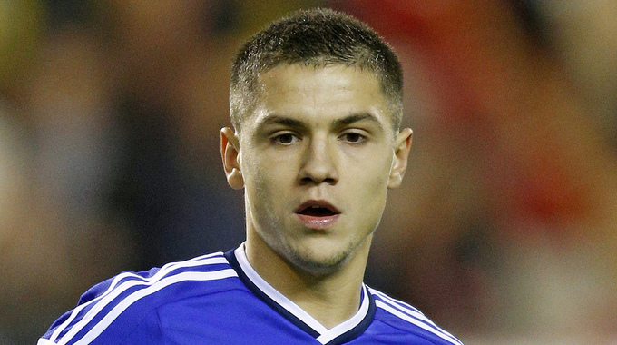 Profile picture of Muhamed Besic