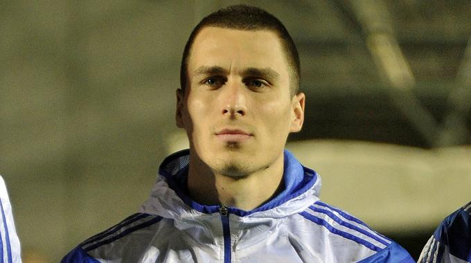 Profilbild von Ognjen Vranješ