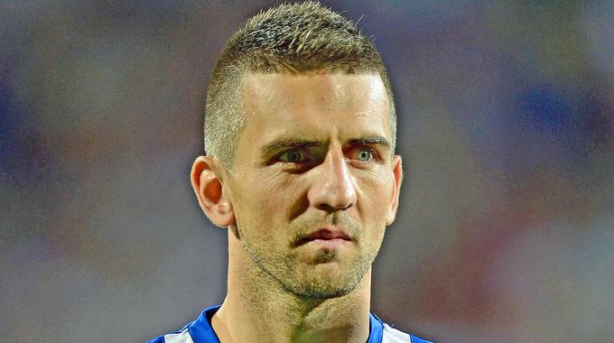 Profilbild vonVedad Ibišević