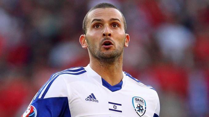 Profilbild von Ben Sahar