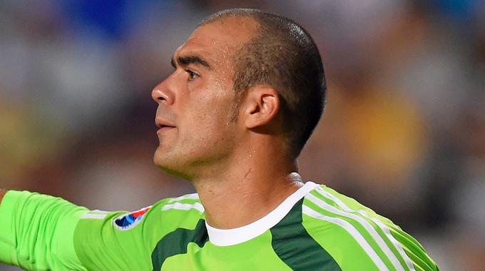 Profile picture of Antonis Georgallides