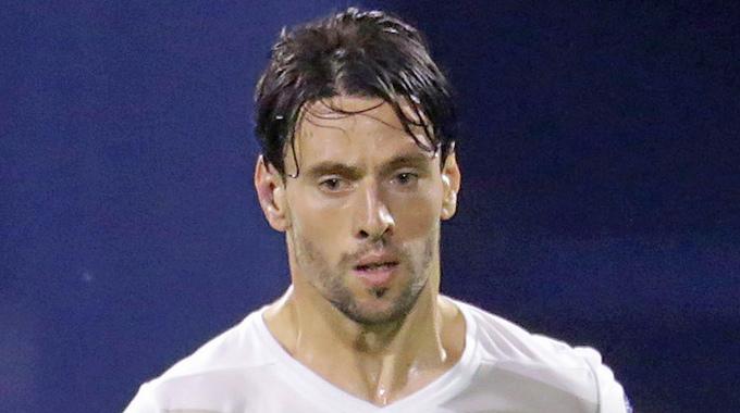 Profilbild von Vincent Laban
