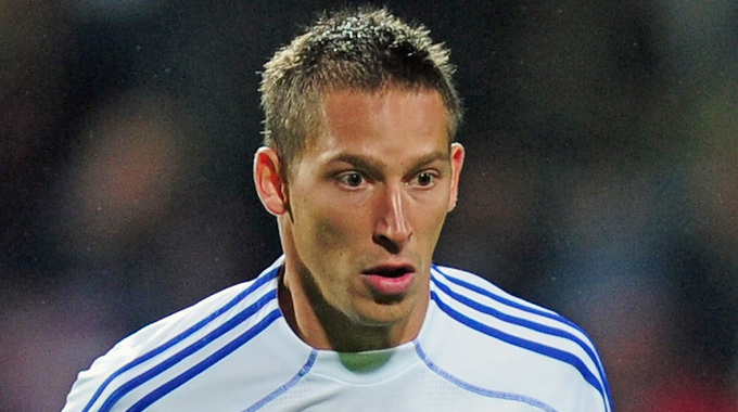 Profilbild von Filip Hološko