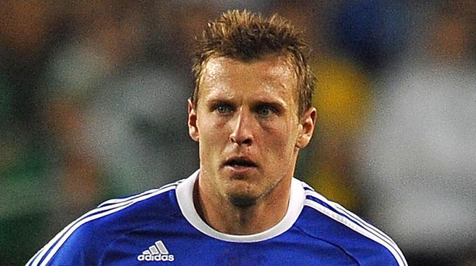 Profilbild von Ján Ďurica