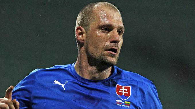 Profilbild von Martin Jakubko