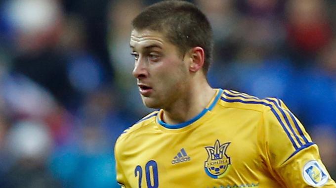 Profilbild von Jaroslaw Rakizki