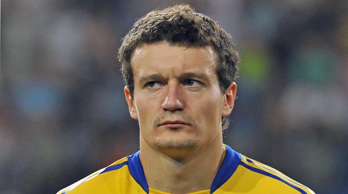 Profilbild von Artem Fedezki
