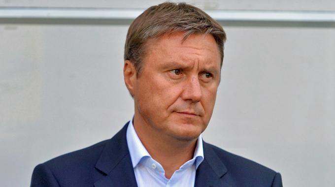 Profilbild von Alexander Chazkewitsch