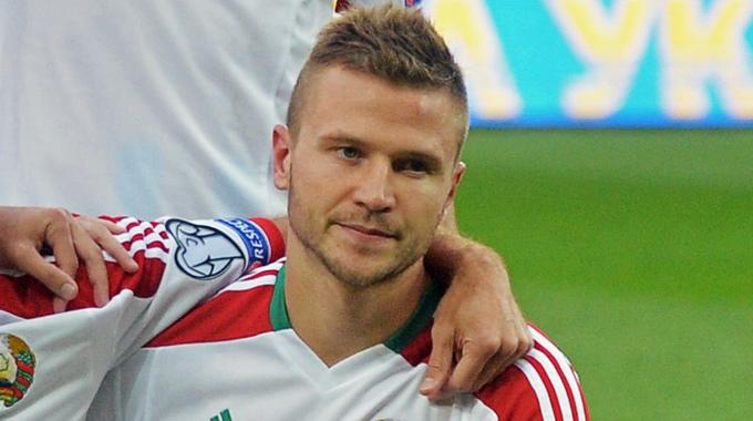 Profilbild von Igor Schitow