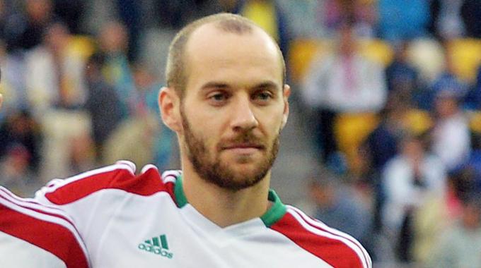 Profilbild von Iwan Majewski