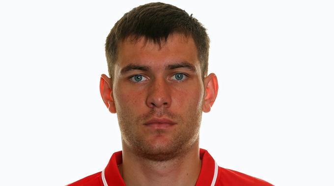 Profilbild von Sergej Politewitsch