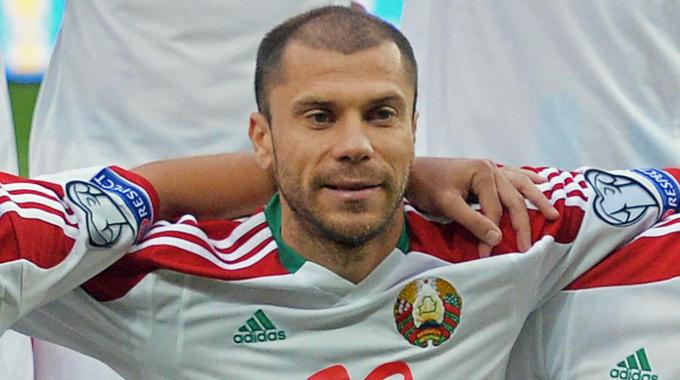 Profilbild von Zimafei Kalatschew