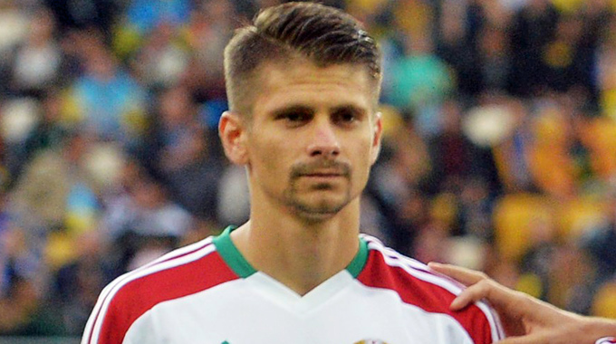 Profilbild von Alexander Martinowitsch