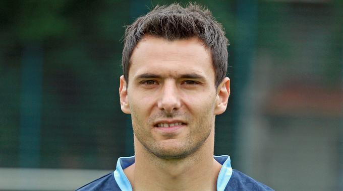Profilbild von Grzegorz Wojtkowiak