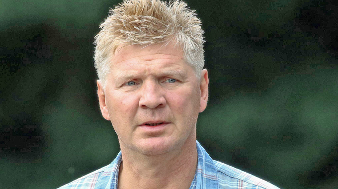 Profile picture of Stefan Effenberg