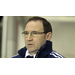 Profile picture of Martin O'Neill