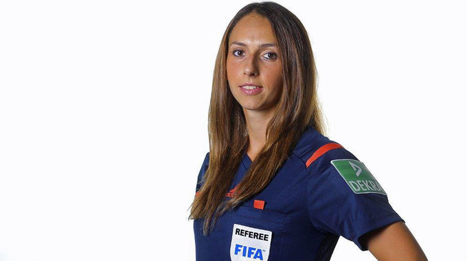 Profile picture of Marija Kurtes