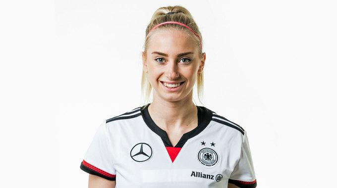 Profilbild vonChiara Loos