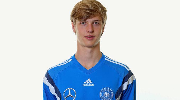 Profilbild von Julius Schell