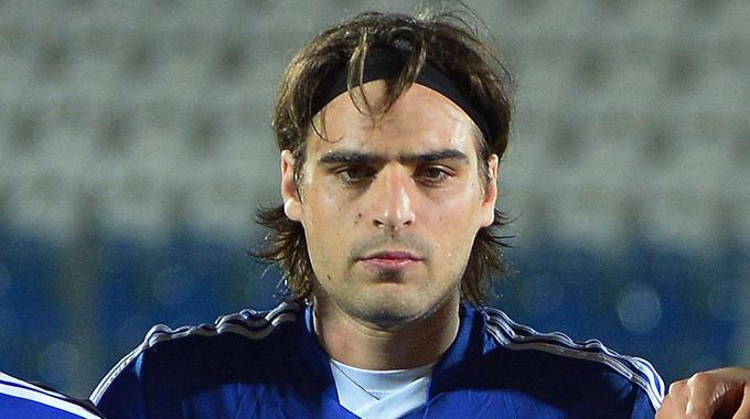 Profilbild von Davide Simoncini