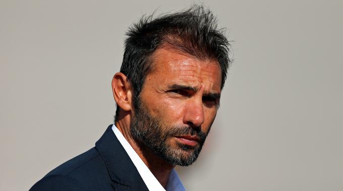 Profilbild von Pierangelo Manzaroli