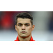 Profile picture of Granit Xhaka