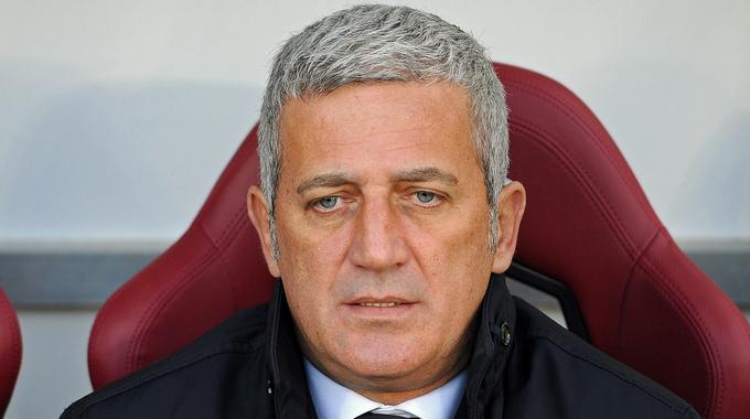 Profilbild von Vladimir Petković