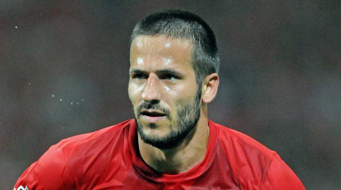 Profilbild von Zlatan Ljubijankič