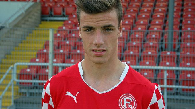 Profile picture of Moritz Montag